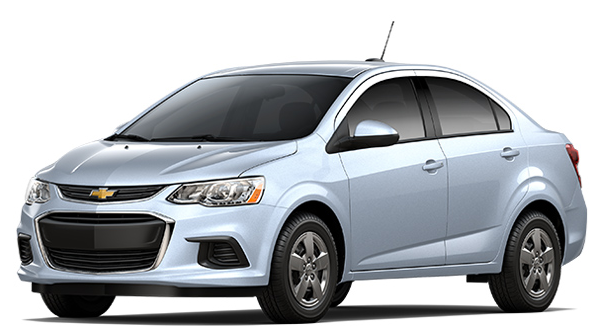 2017 chevrolet sonic ls manual sedan all car brands in the world. Black Bedroom Furniture Sets. Home Design Ideas