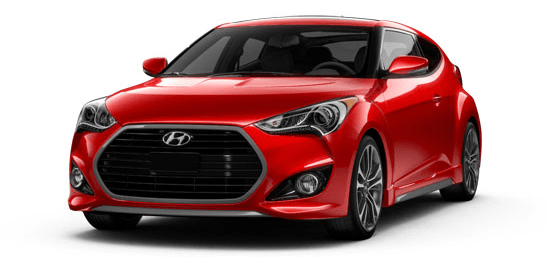 2016 hyundai veloster turbo all car brands in the world. Black Bedroom Furniture Sets. Home Design Ideas