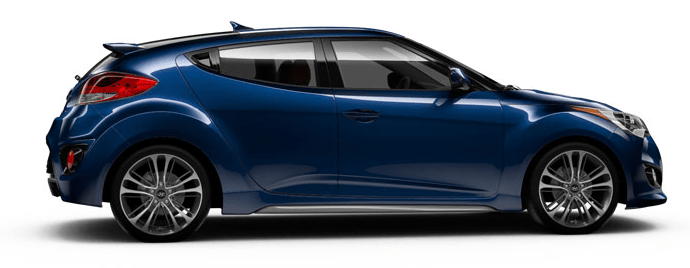 2016 hyundai veloster turbo r spec all car brands in the world. Black Bedroom Furniture Sets. Home Design Ideas