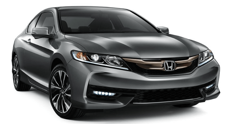 2017 honda accord coupe ex l all car brands in the world. Black Bedroom Furniture Sets. Home Design Ideas