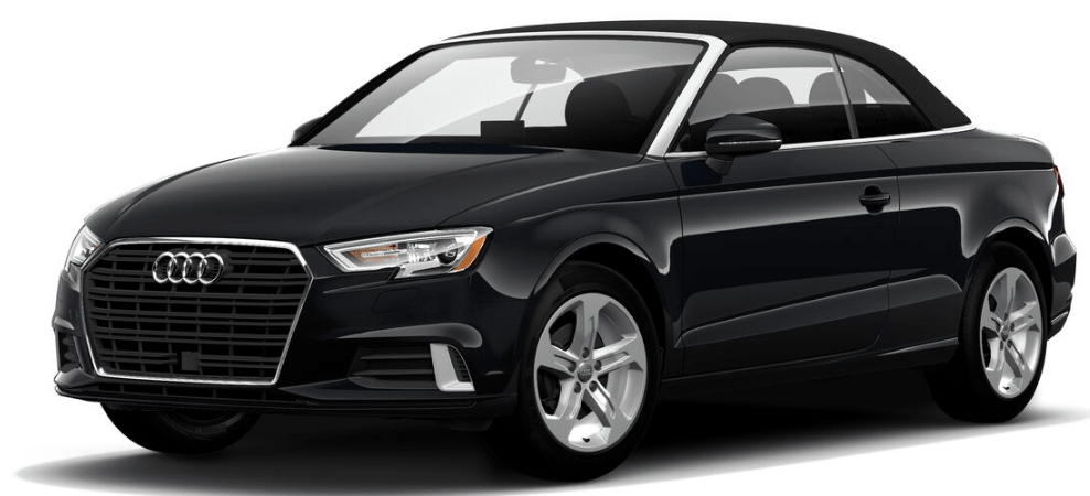 2017 audi a3 cabriolet prestige 2 0 tfsi with quattro all wheel drive all car brands in the world. Black Bedroom Furniture Sets. Home Design Ideas