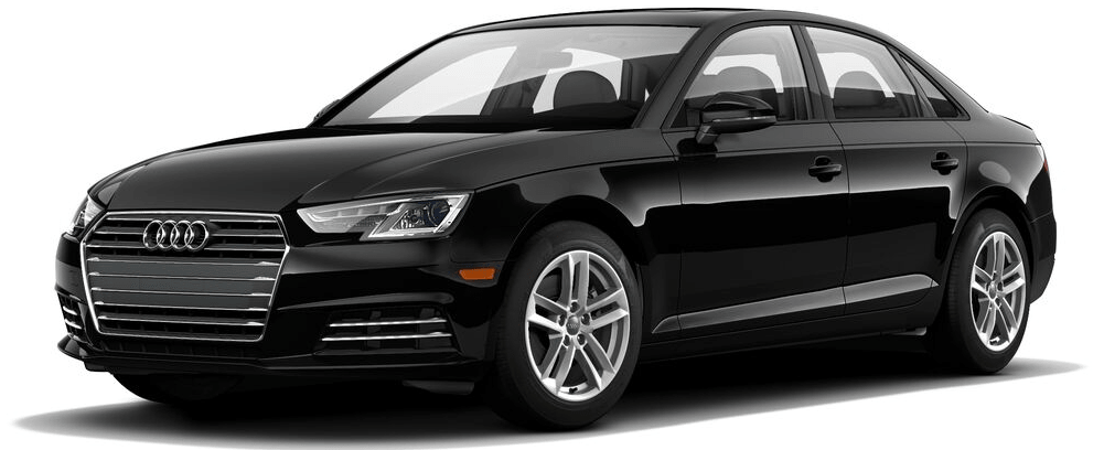 2017 audi a4 prestige 2 0 tfsi with front wheel drive all car brands in the world. Black Bedroom Furniture Sets. Home Design Ideas