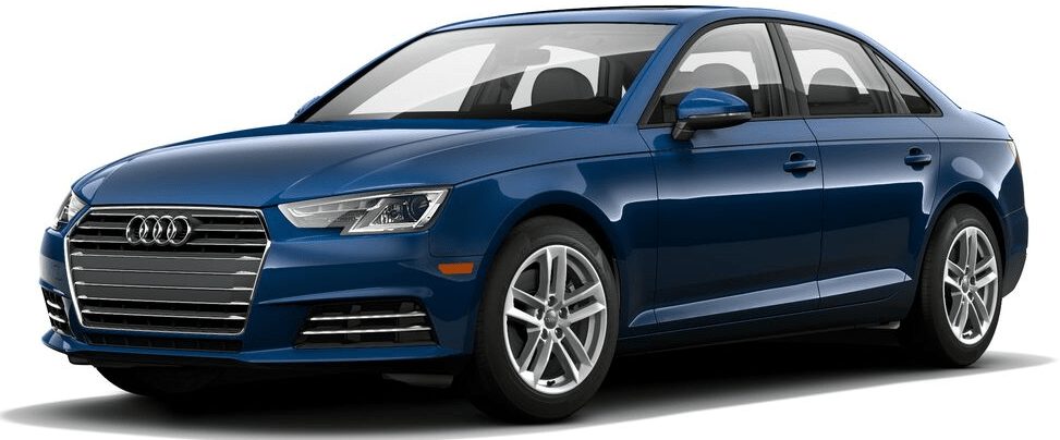 2017 audi a4 premium plus 2 0 tfsi with quattro all wheel drive all car brands in the world. Black Bedroom Furniture Sets. Home Design Ideas