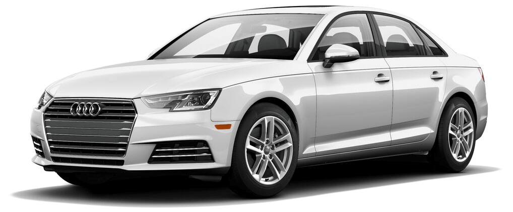 2017 audi a4 prestige 2 0 tfsi with quattro all wheel drive all car brands in the world. Black Bedroom Furniture Sets. Home Design Ideas