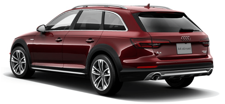 2017 audi a4 allroad premium plus all car brands in the world. Black Bedroom Furniture Sets. Home Design Ideas
