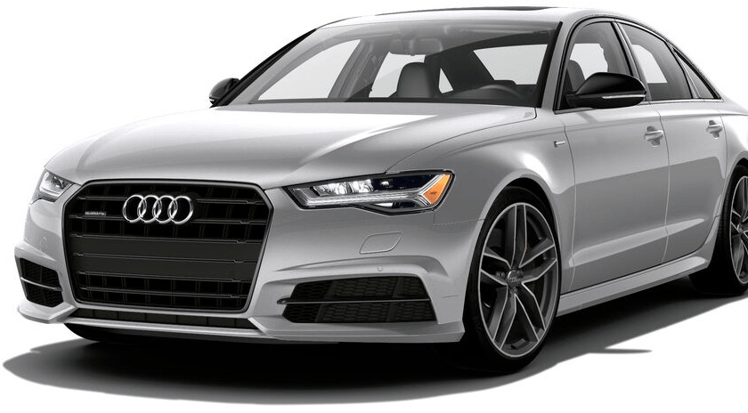 2017 audi a6 competition 3 0 tfsi all car brands in the. Black Bedroom Furniture Sets. Home Design Ideas