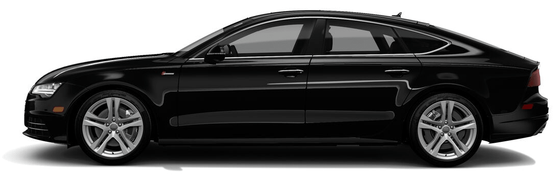 2017 audi a7 competition 3 0 tfsi all car brands in the. Black Bedroom Furniture Sets. Home Design Ideas