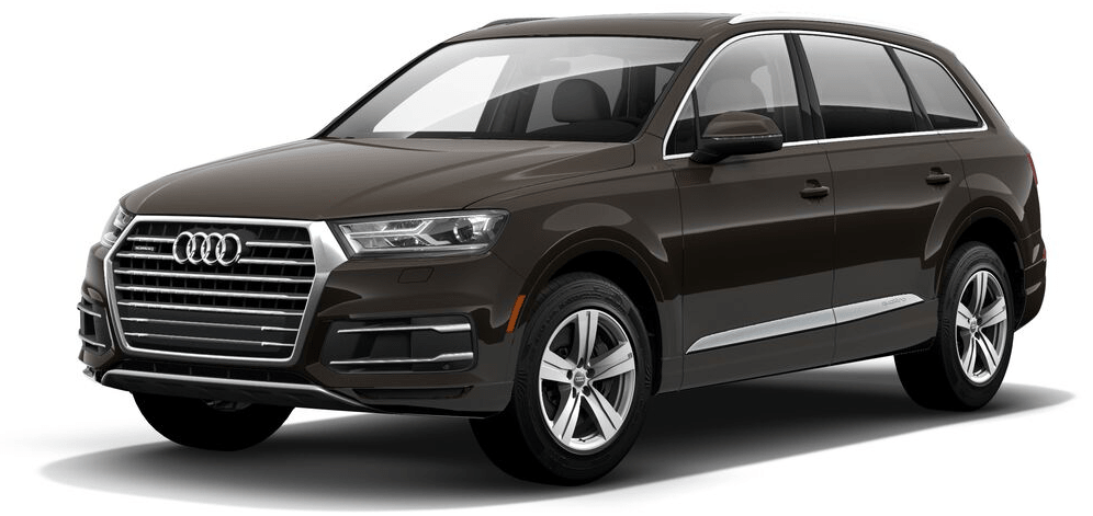 2017 audi q7 premium 3 0 tfsi all car brands in the world. Black Bedroom Furniture Sets. Home Design Ideas