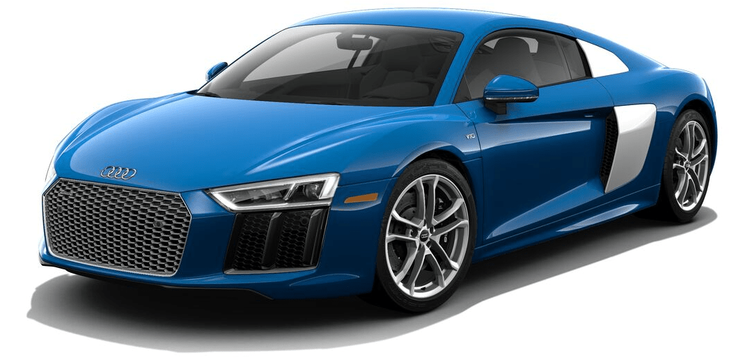 2017 audi r8 v10 plus all car brands in the world. Black Bedroom Furniture Sets. Home Design Ideas