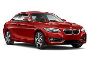 List of Vehicles under the BMW Brands in 2017 : 2017 BMW 2 Series, 2017 BMW 3 Series, 2017 BMW 4 Series, 2017 BMW 5 Series, 2017 BMW 6 Series, 2017 BMW 7 Series, 2017 BMW X Models, 2017 BMW Z4 , 2017 BMW M Models, 2017 BMW i3, 2017 BMW i8