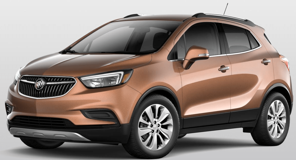 2017 buick encore premium awd all car brands in the world. Black Bedroom Furniture Sets. Home Design Ideas