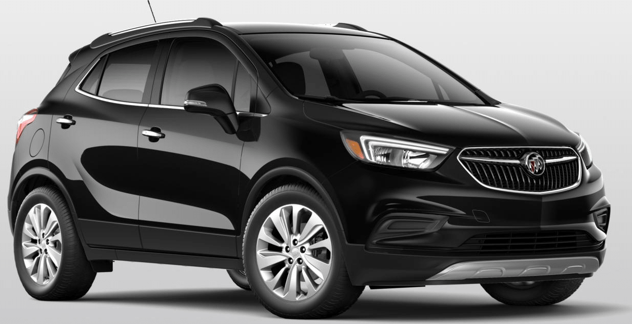 2017 buick encore sport touring fwd all car brands in the world. Black Bedroom Furniture Sets. Home Design Ideas