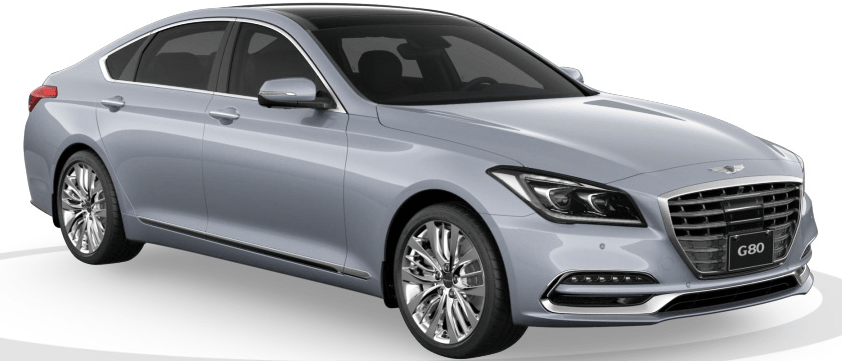 2017 genesis g80 5 0 all car brands in the world. Black Bedroom Furniture Sets. Home Design Ideas