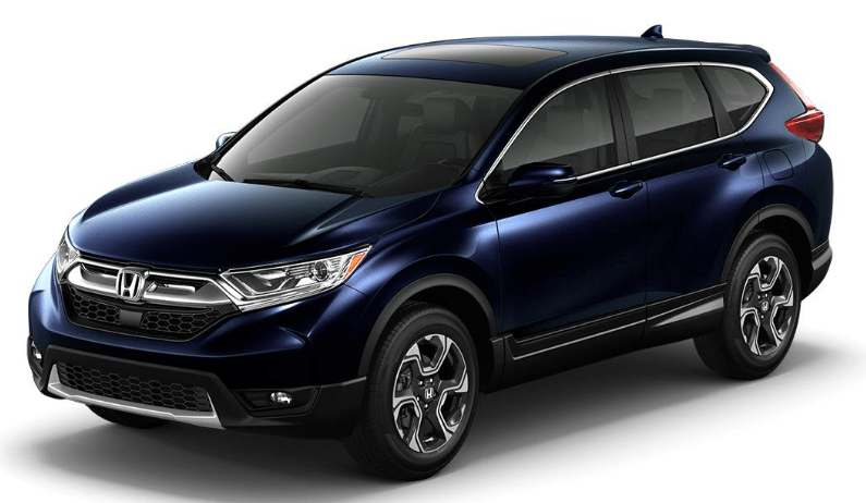 2017 honda cr v ex l crossover all car brands in the world. Black Bedroom Furniture Sets. Home Design Ideas