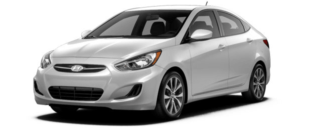 2017 Hyundai Accent SE Sedan 1-min
