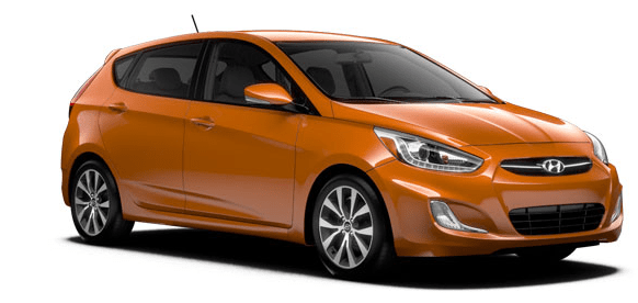 2017 hyundai accent sport hatchback all car brands in the world. Black Bedroom Furniture Sets. Home Design Ideas