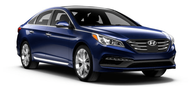 2017 hyundai sonata limited 2 0t all car brands in the world. Black Bedroom Furniture Sets. Home Design Ideas