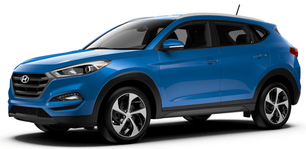 2017 hyundai tucson eco all car brands in the world. Black Bedroom Furniture Sets. Home Design Ideas