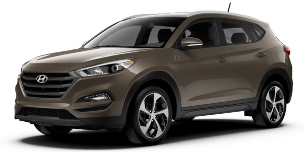 2017 hyundai tucson limited all car brands in the world. Black Bedroom Furniture Sets. Home Design Ideas