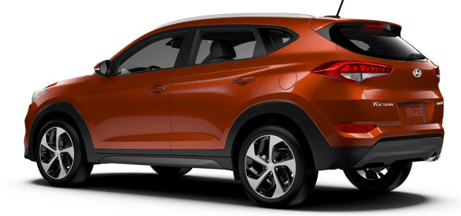 2017 hyundai tucson night all car brands in the world. Black Bedroom Furniture Sets. Home Design Ideas