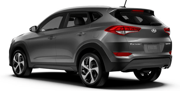 2017 hyundai tucson se plus all car brands in the world. Black Bedroom Furniture Sets. Home Design Ideas