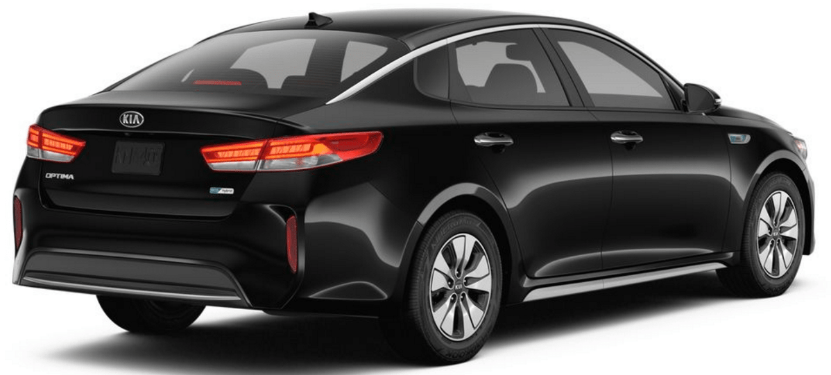2017 kia optima hybrid ex all car brands in the world. Black Bedroom Furniture Sets. Home Design Ideas