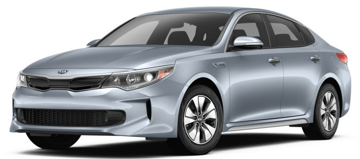 2017 kia optima hybrid premium all car brands in the world. Black Bedroom Furniture Sets. Home Design Ideas