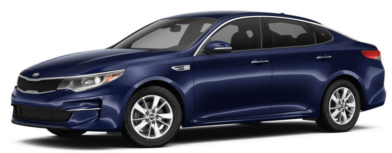 2017 kia optima lx all car brands in the world. Black Bedroom Furniture Sets. Home Design Ideas