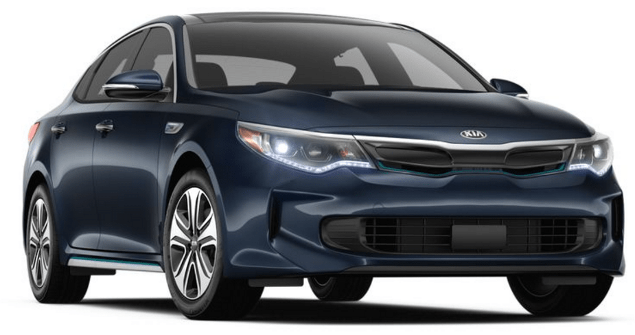 2017 kia optima plug in hybrid ex all car brands in the world. Black Bedroom Furniture Sets. Home Design Ideas