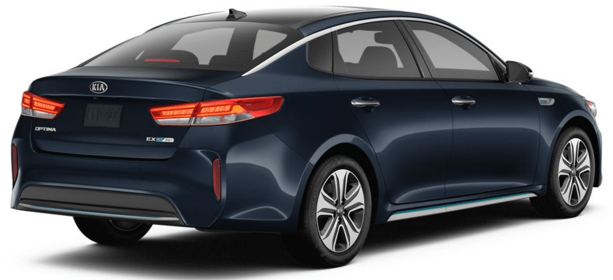 How To Charge A Optima Car Battery