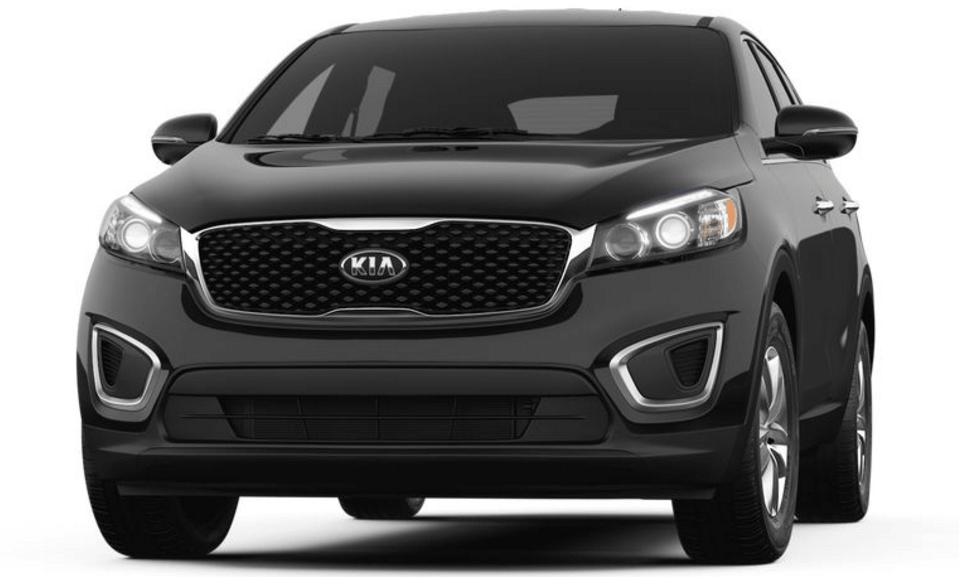 2017 kia sorento ex v6 all car brands in the world. Black Bedroom Furniture Sets. Home Design Ideas