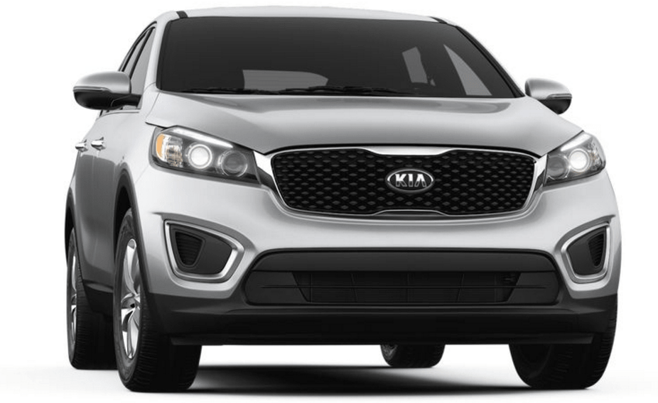2017 kia sorento lx v6 all car brands in the world. Black Bedroom Furniture Sets. Home Design Ideas