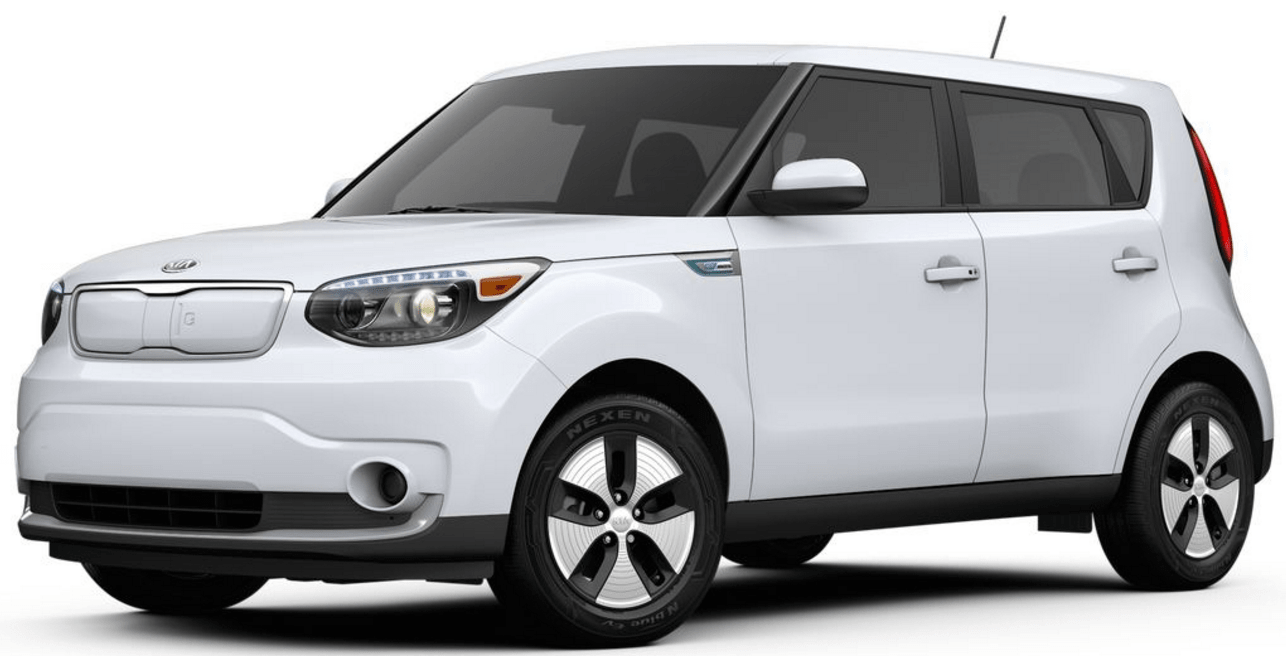 2017 kia soul ev e in ca only all car brands in the world. Black Bedroom Furniture Sets. Home Design Ideas