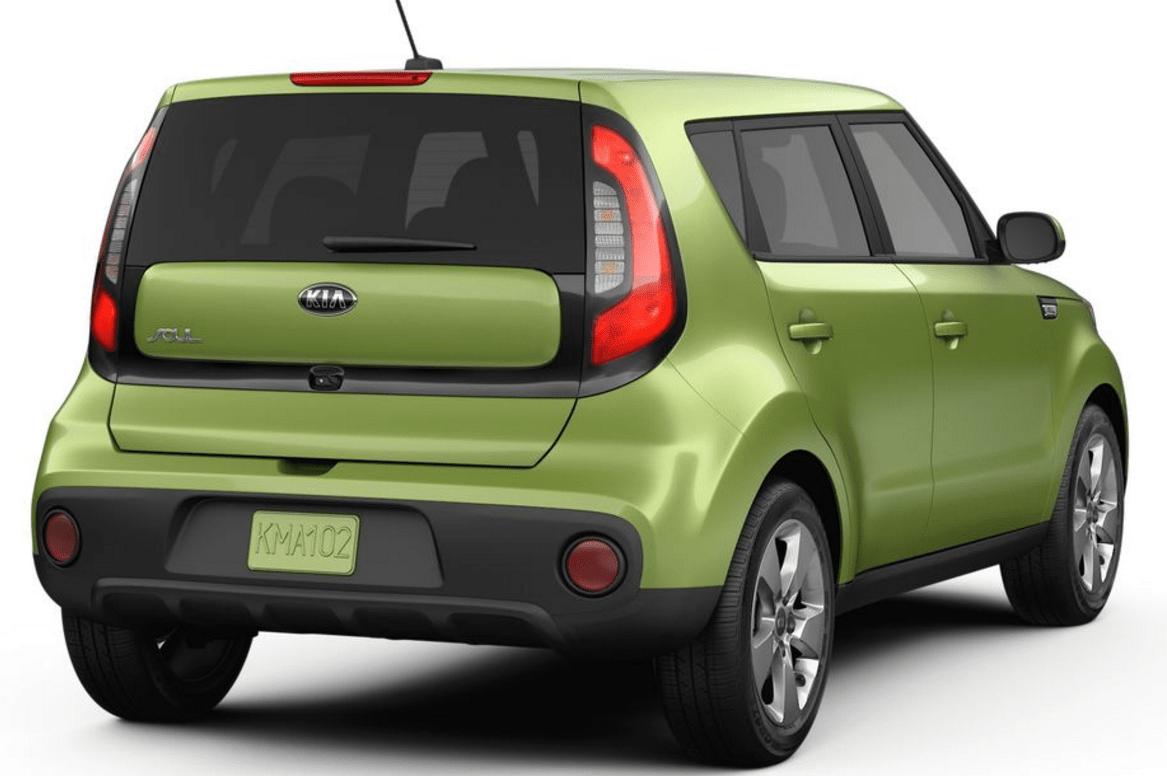 2017 kia soul plus all car brands in the world. Black Bedroom Furniture Sets. Home Design Ideas