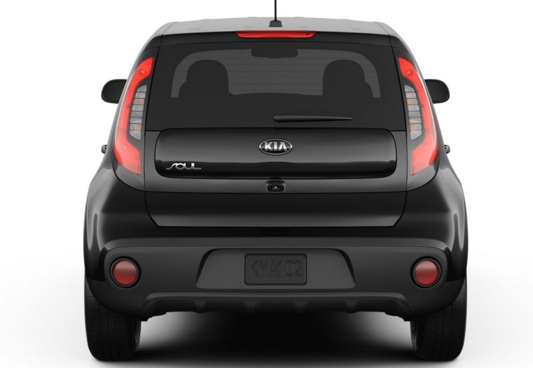 2017 kia soul turbo all car brands in the world. Black Bedroom Furniture Sets. Home Design Ideas