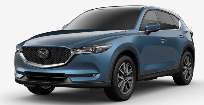 2017 mazda cx 5 grand touring all car brands in the world. Black Bedroom Furniture Sets. Home Design Ideas