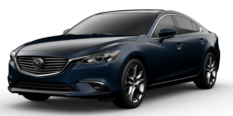 2017 mazda6 grand touring all car brands in the world. Black Bedroom Furniture Sets. Home Design Ideas