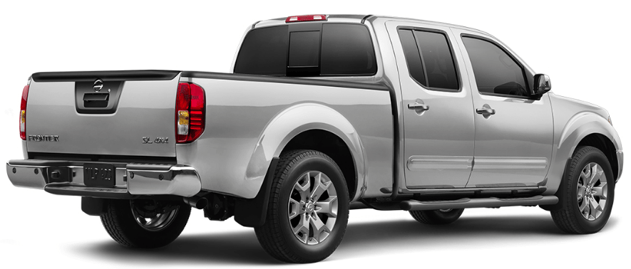 Nissan Frontier Towing Capacity >> 2017 Nissan Frontier Desert Runner King Cab | All Car Brands in the World