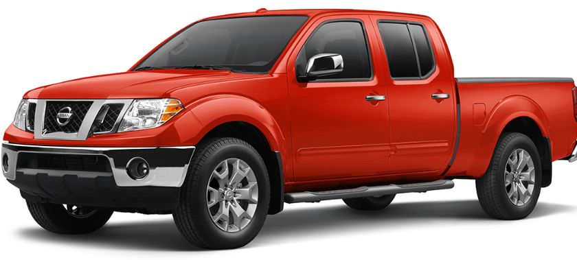 2017 nissan frontier s king cab all car brands in the world. Black Bedroom Furniture Sets. Home Design Ideas
