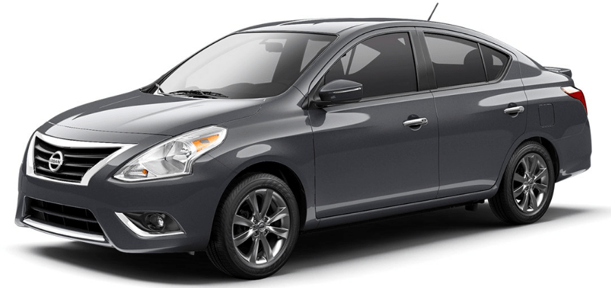 2017 nissan versa s plus sedan all car brands in the world. Black Bedroom Furniture Sets. Home Design Ideas