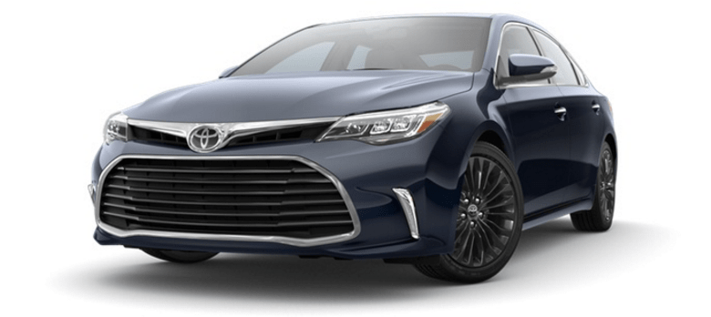 2017 toyota avalon hybrid xle plus all car brands in the. Black Bedroom Furniture Sets. Home Design Ideas