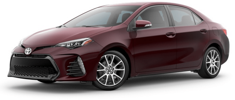 2017 toyota corolla l all car brands in the world. Black Bedroom Furniture Sets. Home Design Ideas