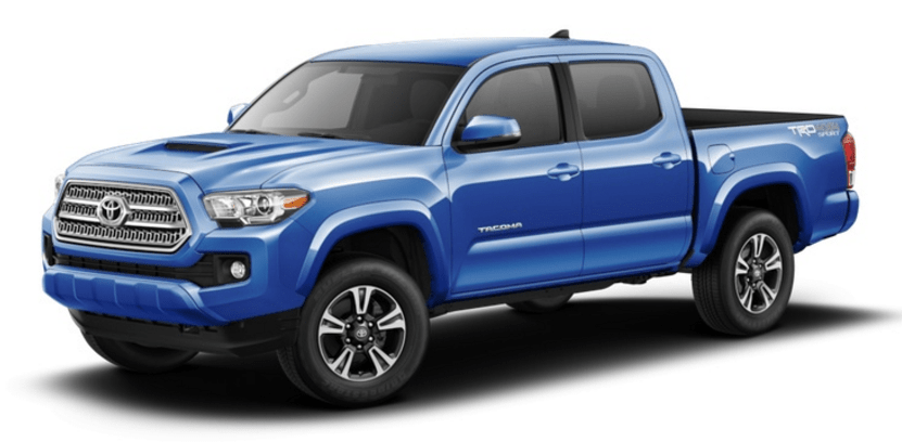 2017 toyota tacoma sr all car brands in the world. Black Bedroom Furniture Sets. Home Design Ideas