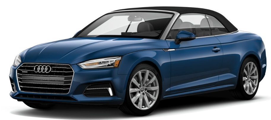 Used 2012 Audi A5 Review Ratings Edmunds | Upcomingcarshq.com