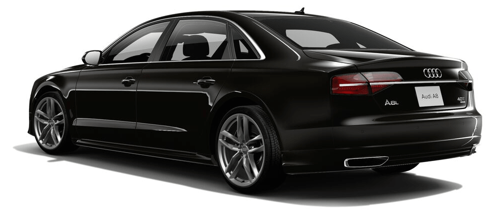 audi a8l 4 0 auto express. Black Bedroom Furniture Sets. Home Design Ideas
