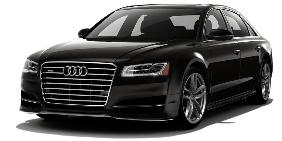 2013 audi a8l auto express. Black Bedroom Furniture Sets. Home Design Ideas