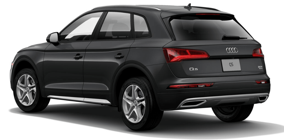 2018 audi 2 0 tfsi engine. perfect engine 2018 audi q5 premium plus 20 tfsi on audi 2 0 tfsi engine a