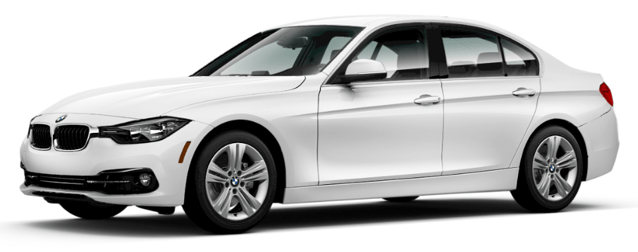 It assists you and your 2017 BMW 328d Sedan in steering clear of congestion by offering alternate routes and traffic information, so you arrive on time and enjoy getting there.
