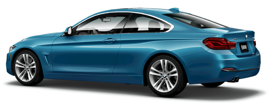 Navigate naturally. The intuitive interface of the latest iDrive includes natural language understanding, so you can simply say what you want to do – from finding a destination to choosing a radio station – and let your 2017 BMW 430i xDrive Coupe do the rest.