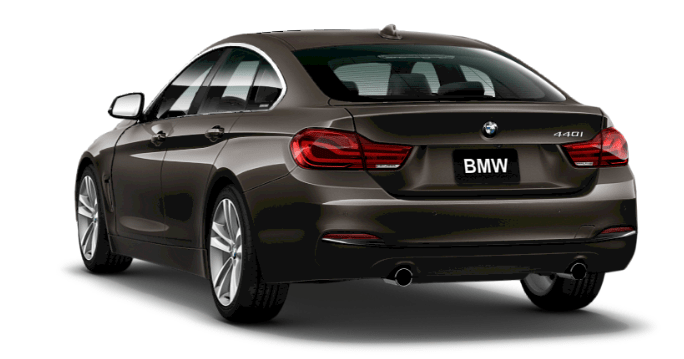 2017 bmw 440i gran coupe all car brands in the world. Black Bedroom Furniture Sets. Home Design Ideas